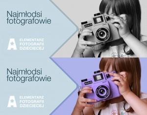 fotografie-dzieciece
