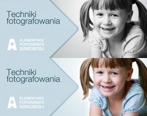 zasady-fotografowania-dzieci